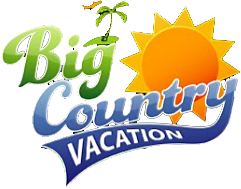 Bigcountry Vacation